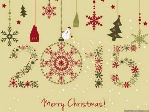 2015-Merry-Christmas-2560-1920-663610