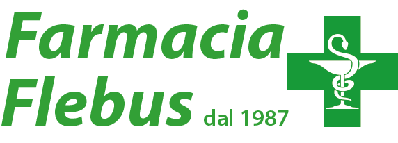 Farmacia Flebus